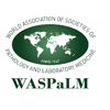 Image of WASPaLM - Call for Education Committee Members