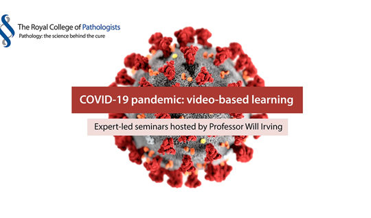 The COVID-19 pandemic: SARS-CoV-2, the virus, and other coronaviruses